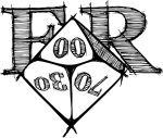 d100.fr